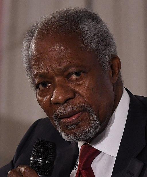 Kofi Annan MSC 2018 (cropped)