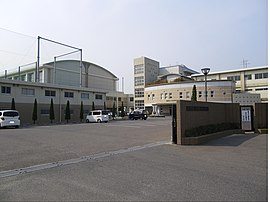 Kokura commercial high school.JPG