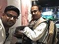 KolMeetAug18-Amitabha Gupta & Indrajit Das 01.jpg