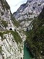 Kolašin Municipality, Montenegro - panoramio (11).jpg