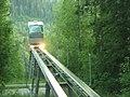 Koli funicular.jpg