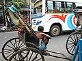 Kolkata Rickshaw 1.jpg