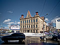 Kolobov's mansion, Saint Petersburg.jpg