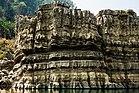 Zamek Kolodyne w Mizoram.jpg
