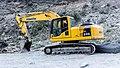 Komatsu PC200-8 Hydraulic Excavator -Rakhu Bhagawati,Myagdi-0462.jpg