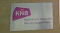 Koninklijke Notariële Beroepsorganisatie sign, The Hague (2018).png
