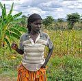 Konso Woman, Ethiopia (13123971553).jpg