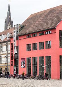 Konstanz Wikipedia