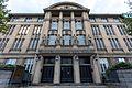 Konsumgenossenschaft Berlin - Verwaltungs- und Vorstandsgebäude.jpg