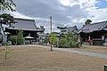Konzoji 04.JPG