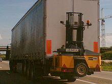 Forklift - Wikipedia