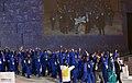 Korea Special Olympics Opening 40 (8444438670).jpg