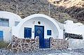Korfos - Thirassia - Thirasia - Santorini - Greece - 35.jpg