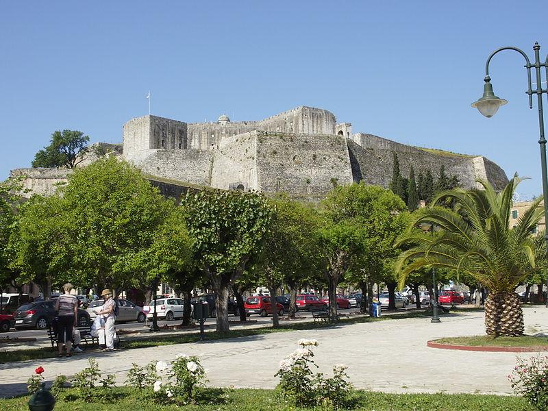Korfu Neue Festung (1).jpg