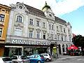 Korneuburg-Hauptplatz31-32.jpg