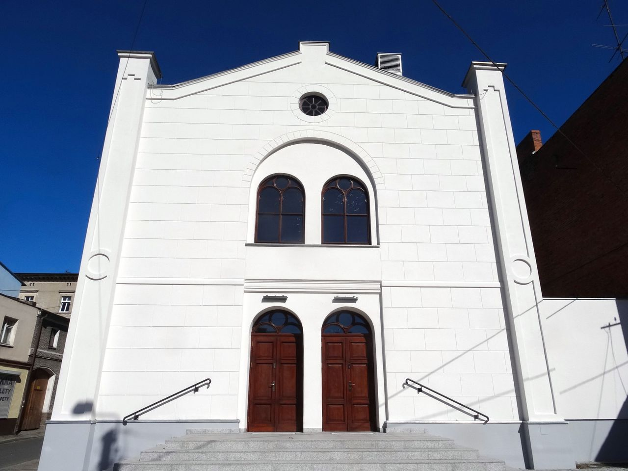 Koronowo synagoga 2 7-2016.jpg