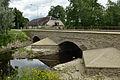 Kostivere mõisa sild.jpg