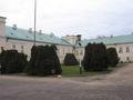 Koszęcin-zamek1.jpg