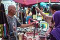 KotaKinabalu Sabah Gaya-Street-Sunday-Market-01.jpg