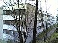 Kotikonnuntie 7 - panoramio.jpg