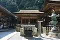 Kotohira-gu08n4500.jpg