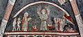 Kottingwörth, St. Vitus, Frescos 011.jpg