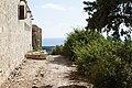 Kouklia, Cyprus - panoramio (57).jpg