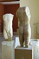Kouroi, torsos, 6th c BC, AM Paros, A 13, A 1281, 144046.jpg