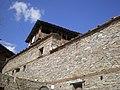 Kovachevitsa - panoramio (2).jpg