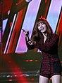 Kpop World Festival 65 (8156711179).jpg