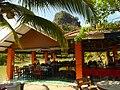 Krabi, 2014 (february) - panoramio (45).jpg