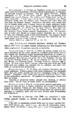 Krafft-Ebing, Fuchs Psychopathia Sexualis 14 055.png