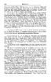 Krafft-Ebing, Fuchs Psychopathia Sexualis 14 140.png