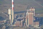 Kraftwerk Dürnrohr (11654113406).jpg