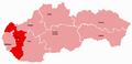 Kraj Trnava Slovakia.png
