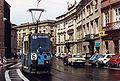 Krakow May 1991.jpg