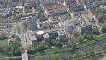 Krankenhaus Siloah Luftbild 5645.jpg