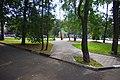 Krasnogorsk-2013 - panoramio (865).jpg