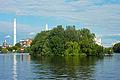 Kratzbruch - Klingenberg - Berlin 2013 Juni - 1297-1177-120.jpg