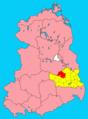 Kreis Luckau im Bezirk Cottbus.PNG