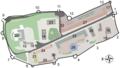Kremlin map.png