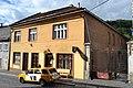 Kremnica - dom - Kutnohorská 7.jpg