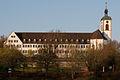 Kreuzlingen-Kloster-2.jpg