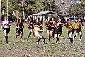 Krewe Womens Rugby Feb 25 17 (202079919).jpeg