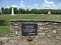 KriegsgefangenenfriedhofFrauenkirchen01.JPG
