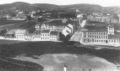 Krim 1900.jpg