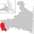 Krimml im Bezirk ZE.png