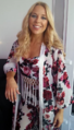 Krista Siegfrids in May 2016.png