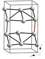Kristallstruktur Gallium.png