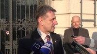 File:Krkovič o beli zastavi v Murglah in nesmiselnosti procesa Patria.webm